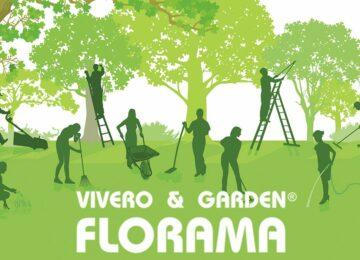 ¿Cuáles son las ventajas de la poda de árboles?, por DECORACIÓN DE JARDINES FLORAMA