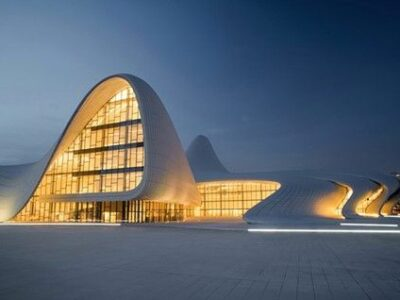 La reafirmación de BIM: European BIM Summit 2021