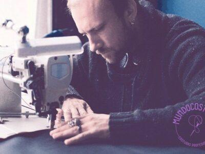 MundoCosturas ayuda a aprender a coser con nuevas guías y blog