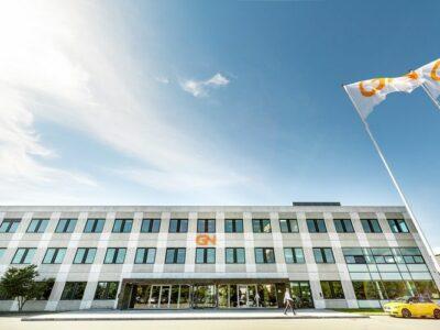 GN Store Nord adquirirá SteelSeries, un fabricante líder mundial en accesorios premium para juegos