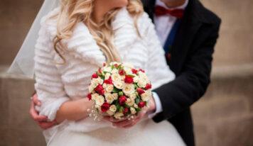 Ventajas de contratar a un wedding planner